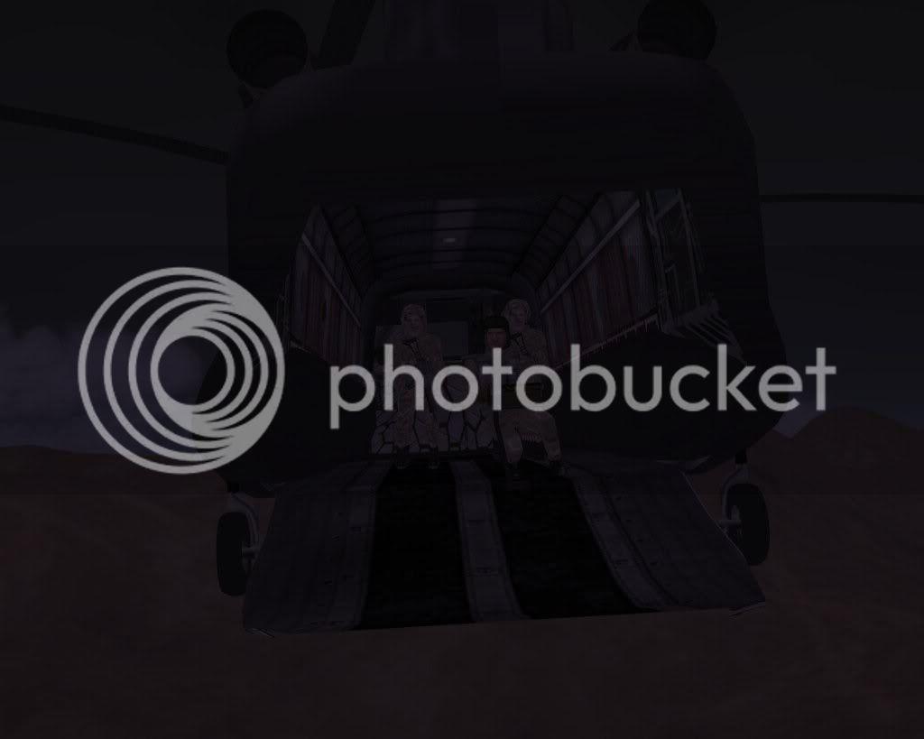 MH-47G-6.jpg