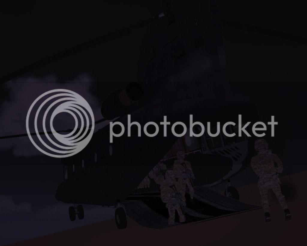 MH-47G-7.jpg