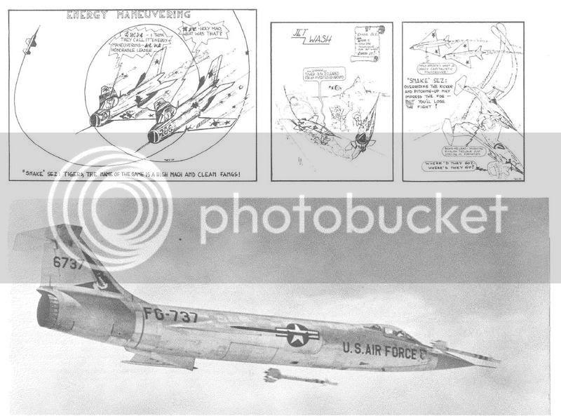 F-104-2.jpg