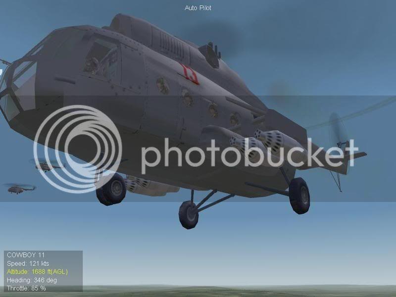 mil-8-paratroopers.jpg