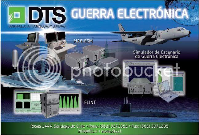 DTS-1.jpg