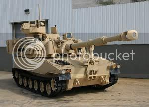 M109_Chile.jpg