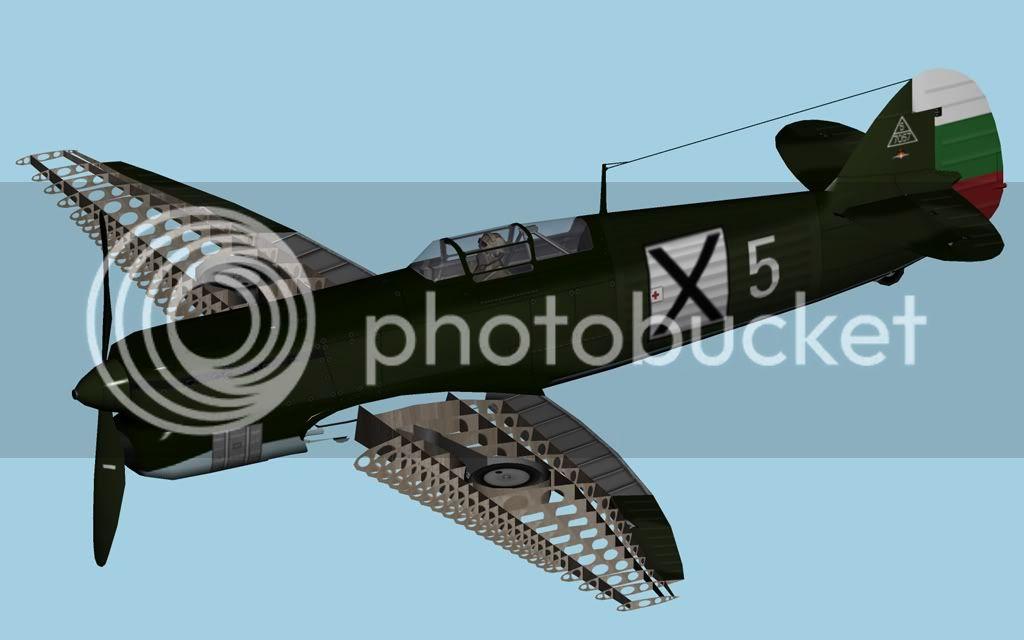 Avia135Konstrukce.jpg
