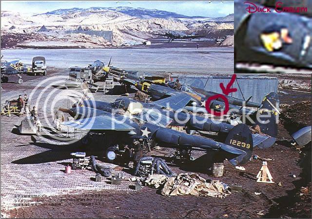 FAOW_P-38Ligthning_Navy_v2.jpg