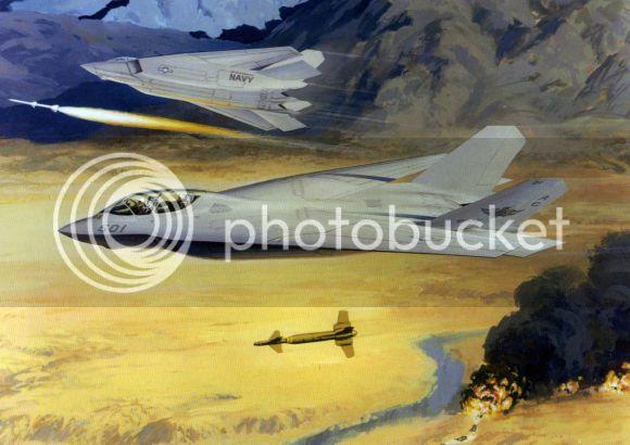 AFX-653-1.jpg