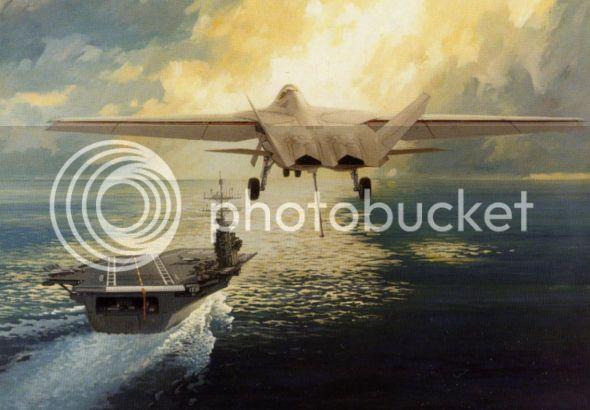 AFX-653-2.jpg