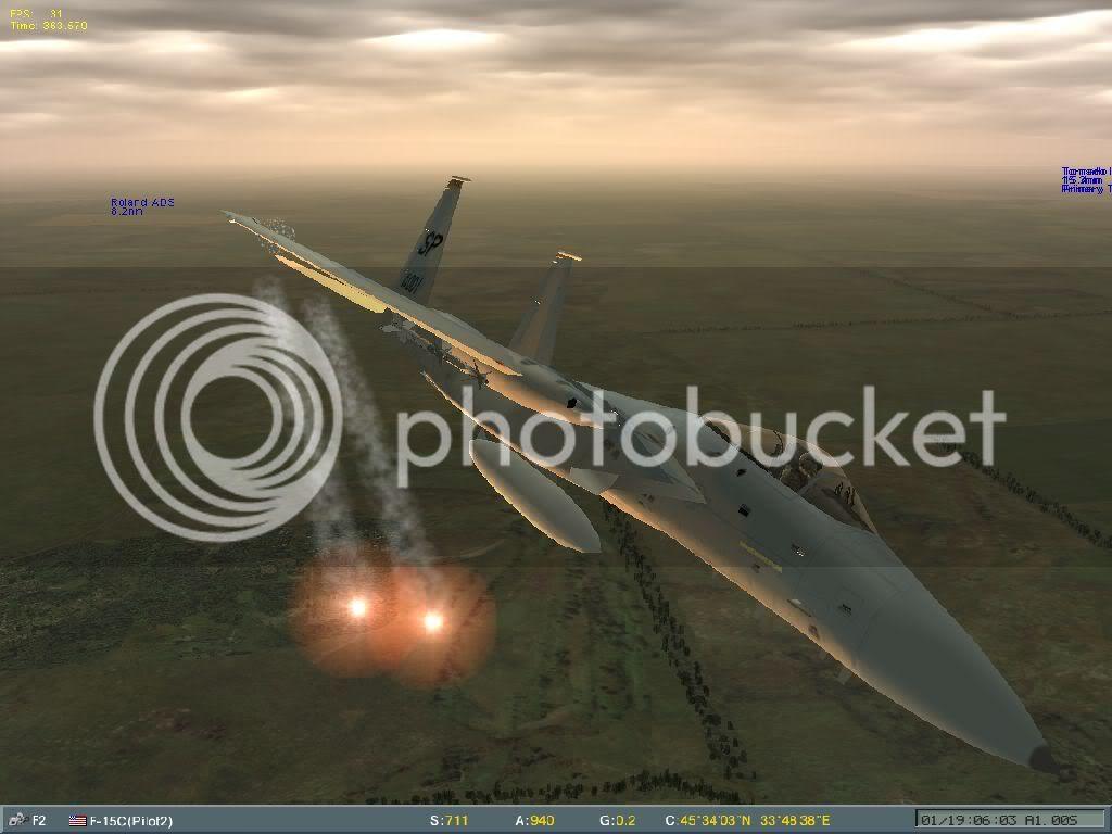 LockOn2004-10-0215-40-30-81.jpg