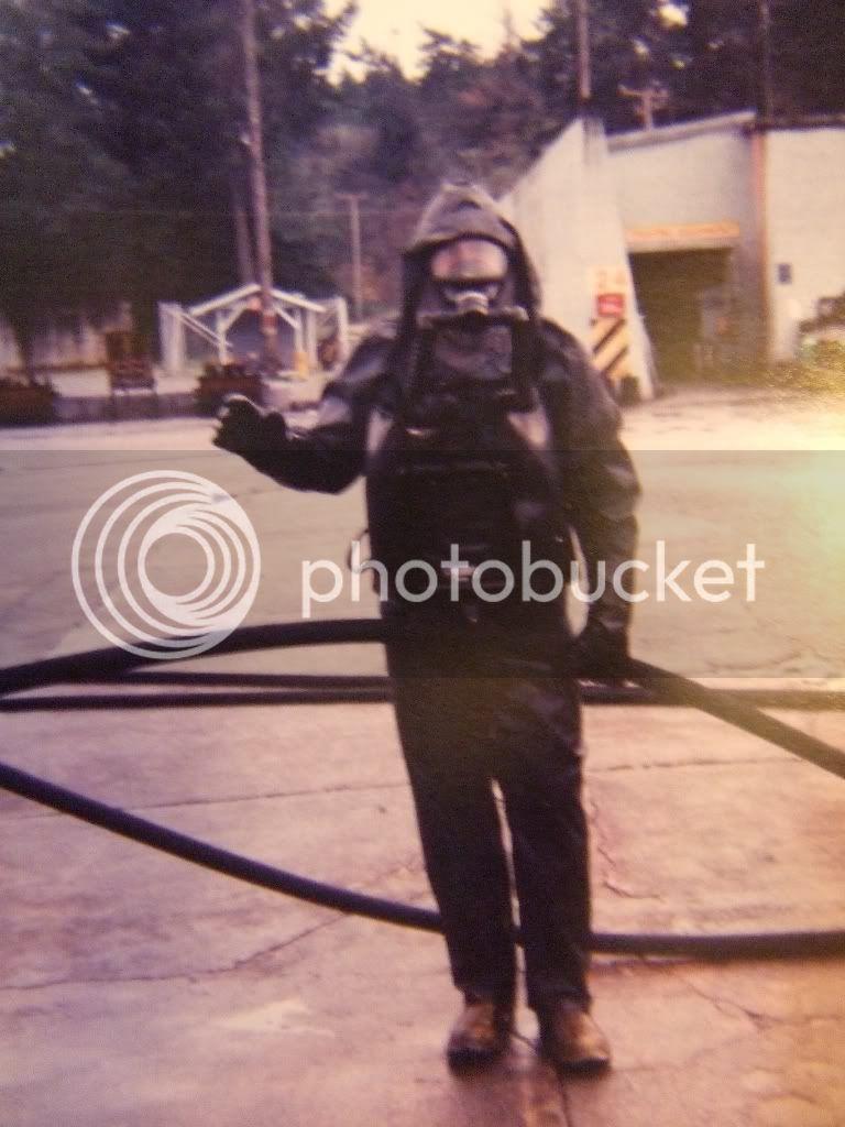 Firefighter003.jpg