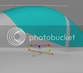 polyhelp2.jpg
