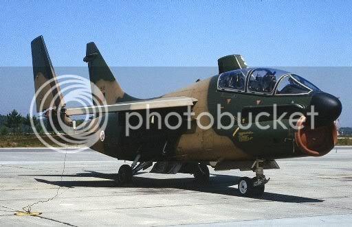 TA-7P.jpg