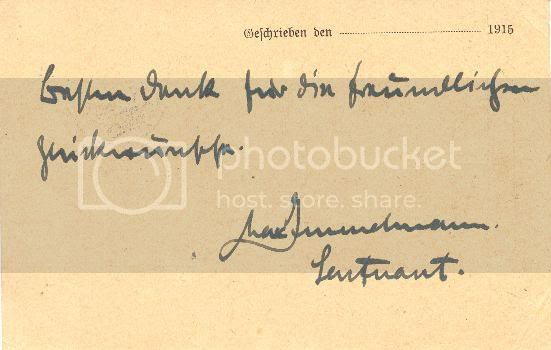 Immelmann_back-1.jpg
