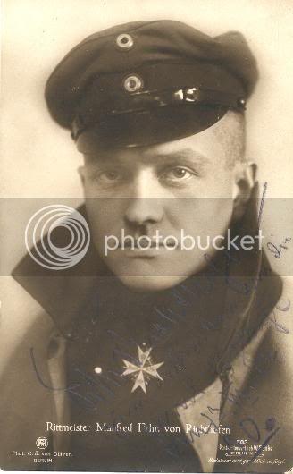 Richthofen.jpg