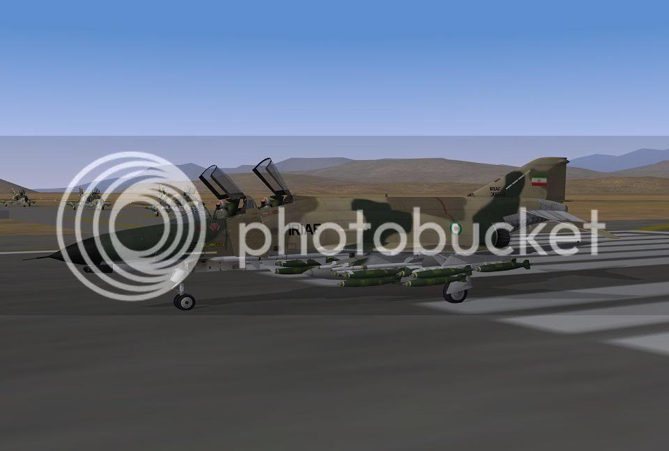 f-4.jpg