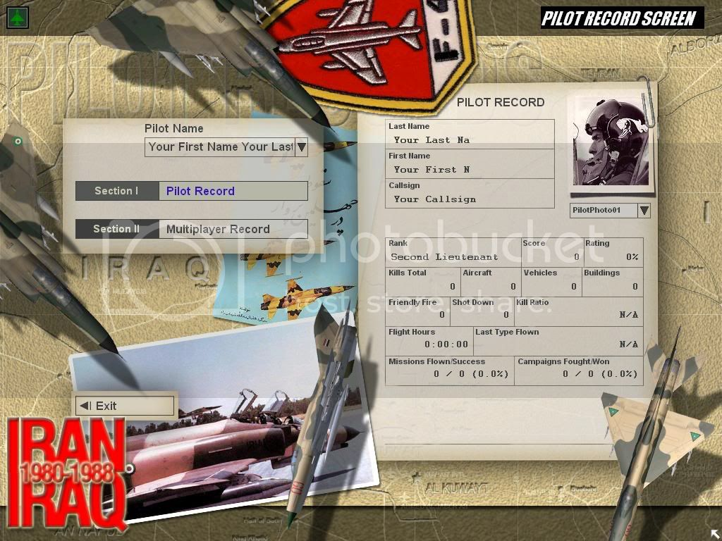 new_screen5.jpg