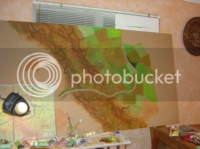 trenchboard01.jpg