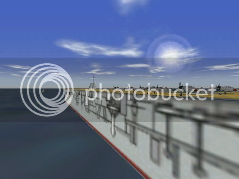 SCRN0011.jpg