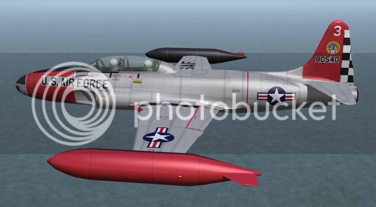 57thFIGT-33A.jpg