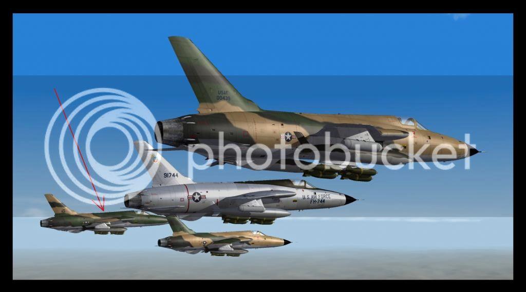 F-105sEnroute_zps75262676.jpg