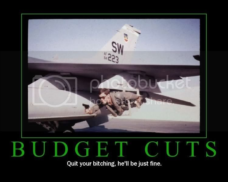 BudgetCuts.jpg