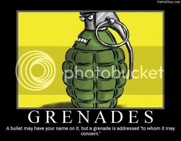 Grenades2.jpg