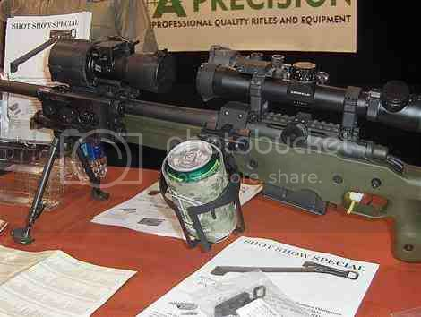 Tactical_Rifle_cooler.jpg