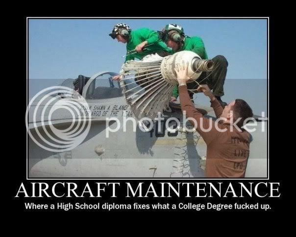 aircraftmaintenance.jpg