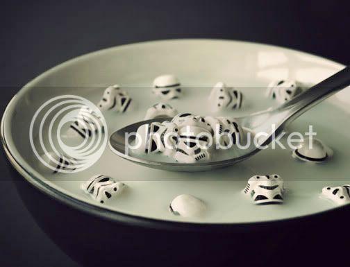 balanced-sw-breakfast.jpg