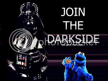 darkside_cookie.jpg
