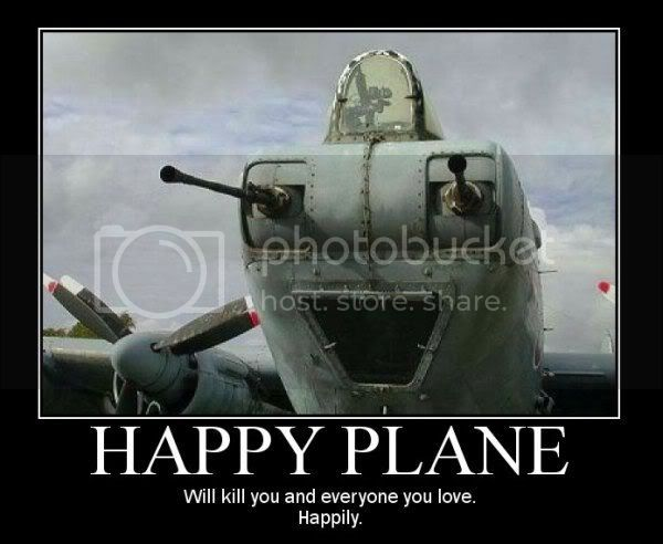 happy_plane.jpg