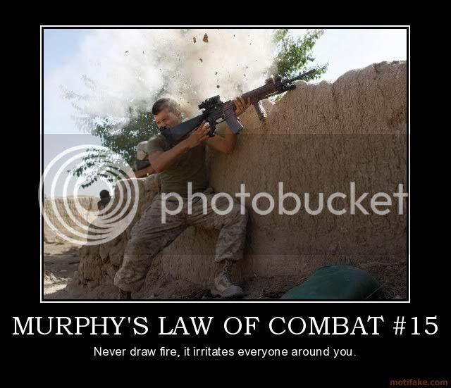 murphys-law-of-combat-15.jpg
