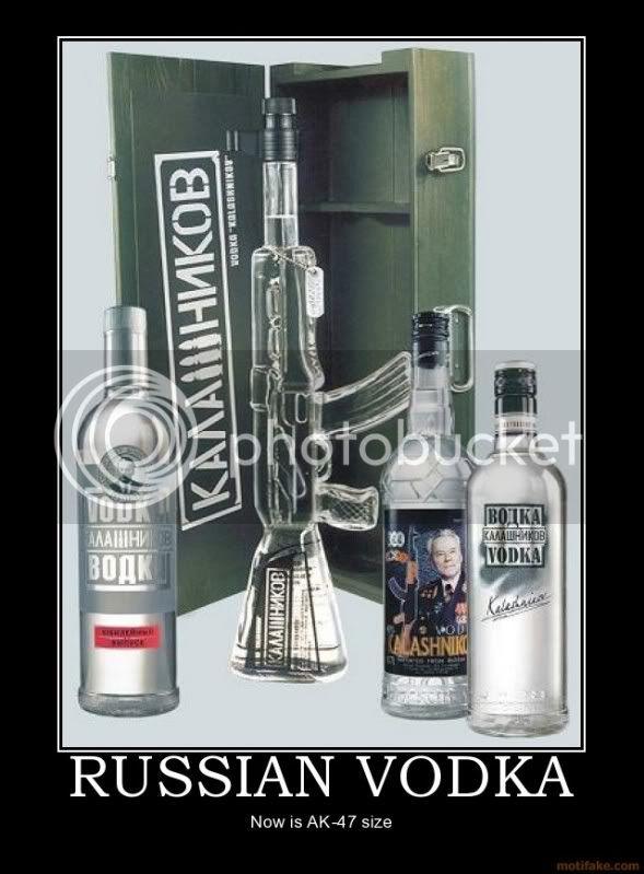 russian-vodka.jpg