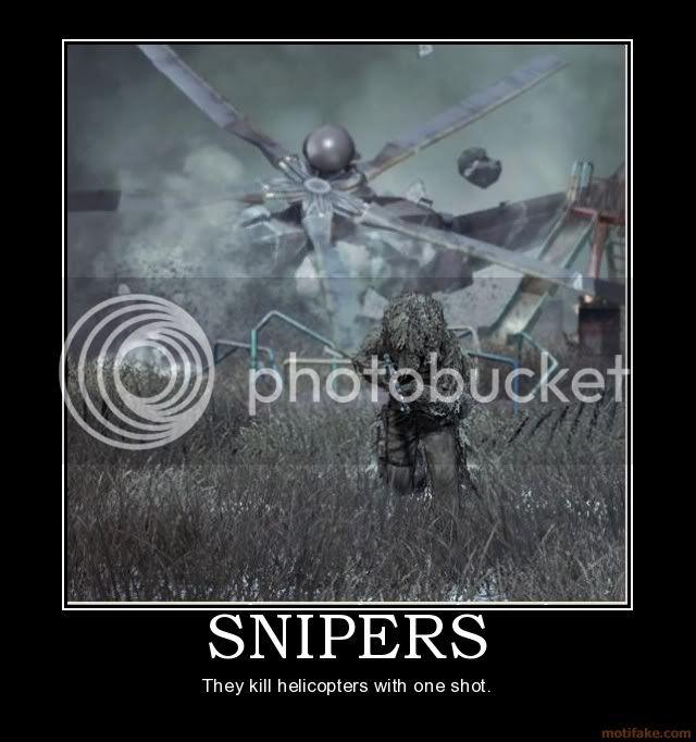 snipers-CoD4.jpg