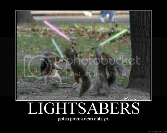 squirrelswithlightsabres.jpg