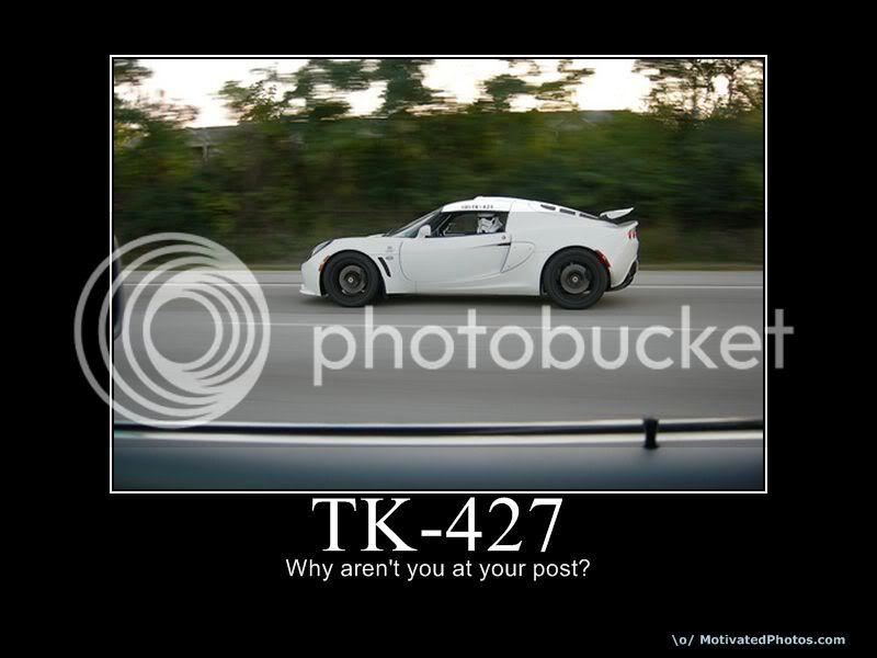 tk427.jpg