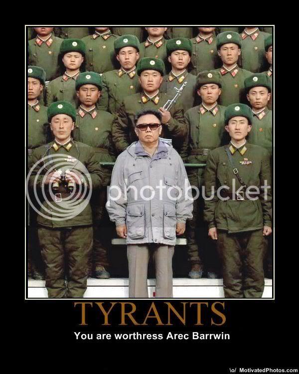tyrants.jpg