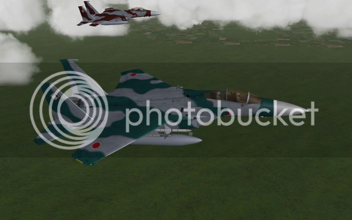 F-15dj1.jpg
