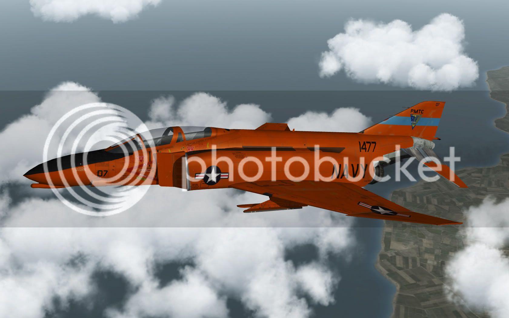 QF-4B.jpg