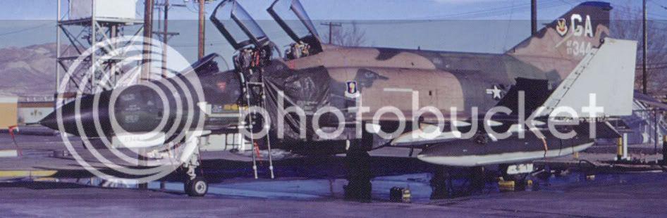 f-4e-wing-fold.jpg