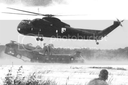 Sikorsky_S-56_with_downed_CH-21.jpg