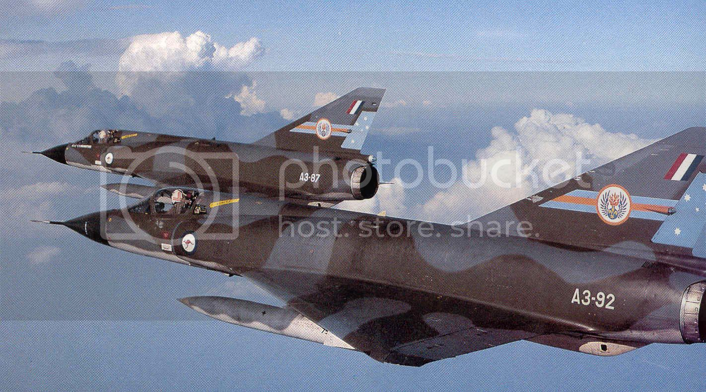 Mirage_III0.jpg