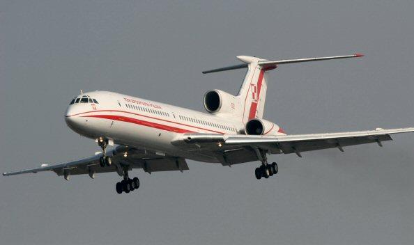 tupolev-154.jpg
