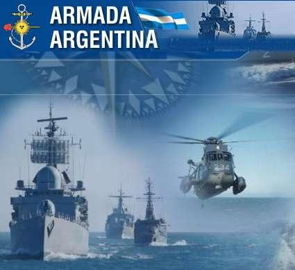 armada_argentina%5B2%5D.jpg