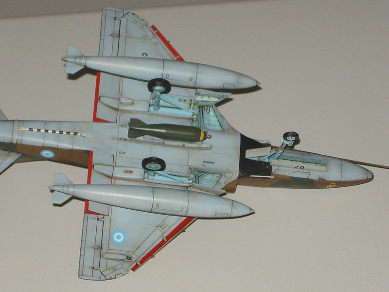 A-4P_48c.jpg
