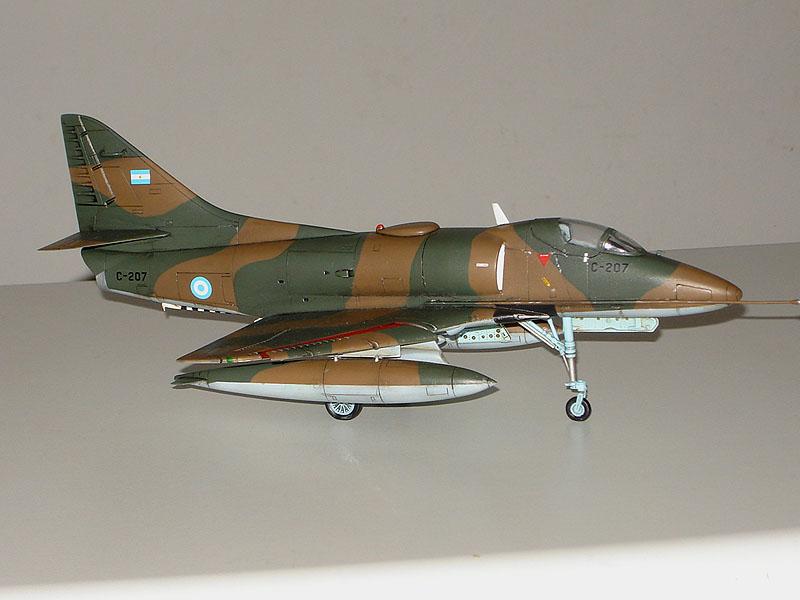 A-4P_48n.jpg