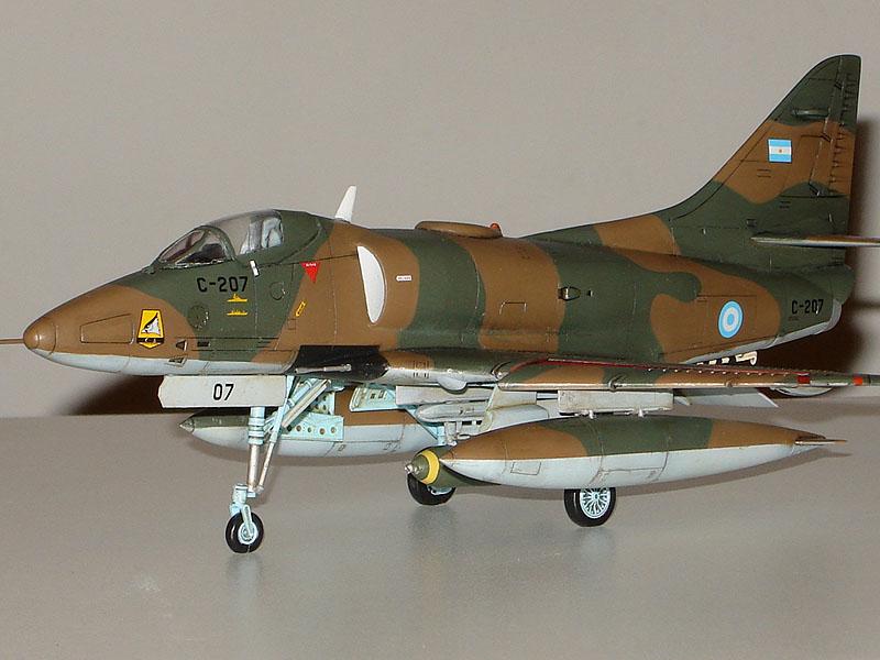 A-4P_48p.jpg