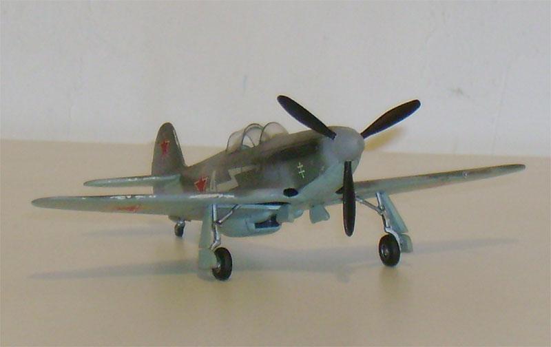 yak3-1.jpg