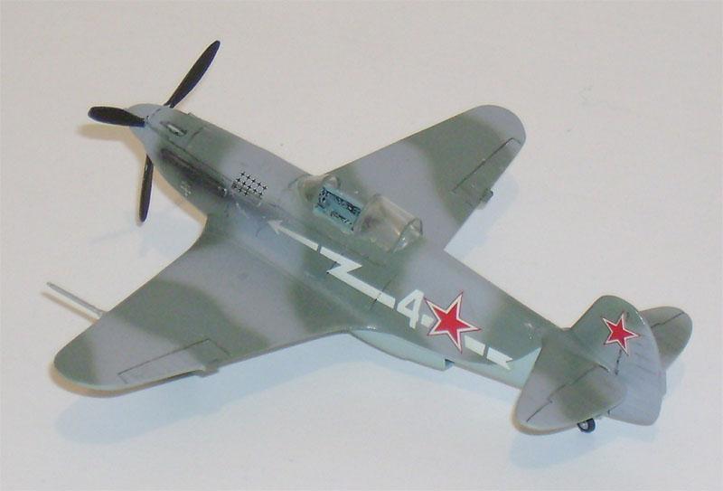 yak3-2.jpg