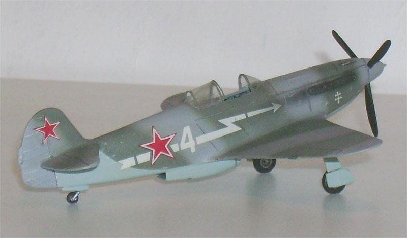 yak3-4.jpg