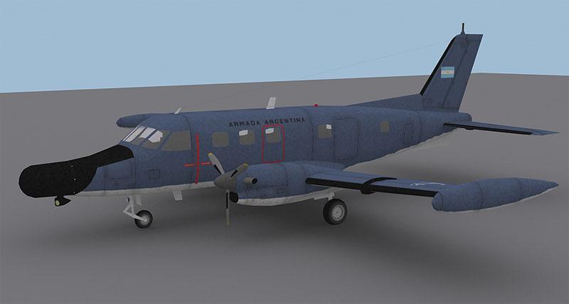 EMB111-armada4.jpg