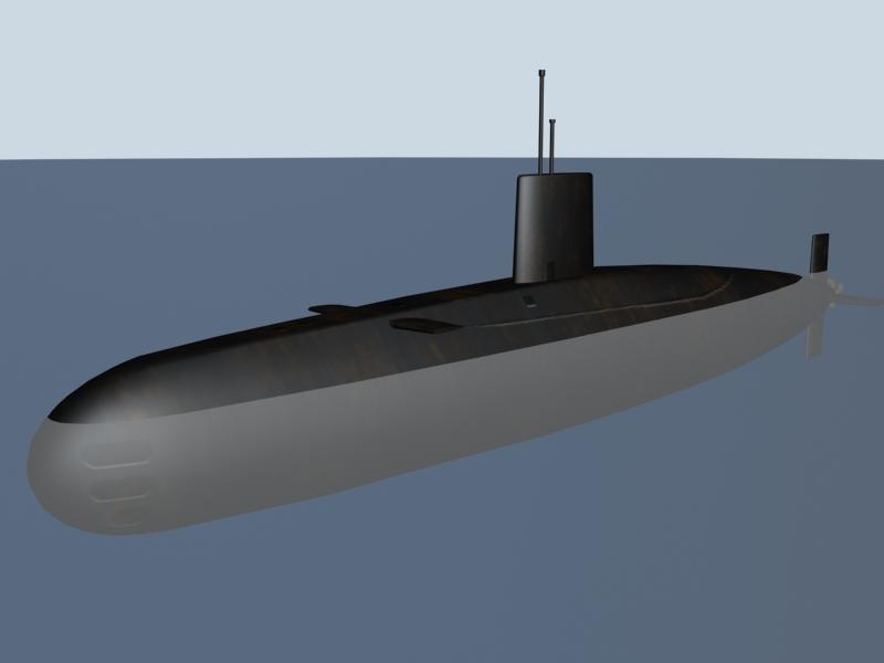 HMS-Conqueror-test1.jpg